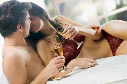 Secretly dating tips