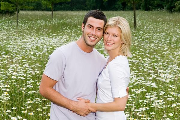 Single-dating-service für erwachsene