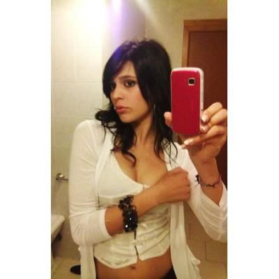 Script writing courses in bangalore dating