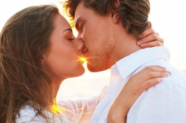 Kostenlose dating-sites für singles in europa