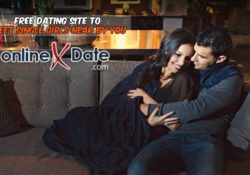 Free-online-dating-girls
