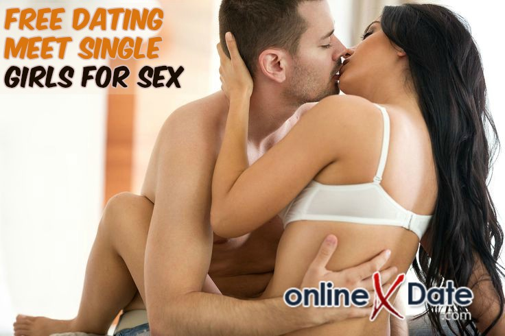 Free online hookup and friendship site