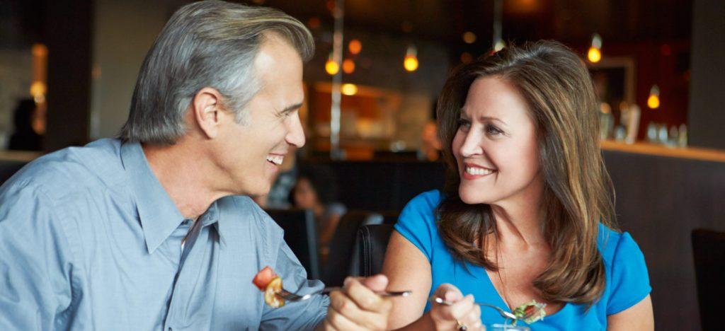 Beste dating-apps reich